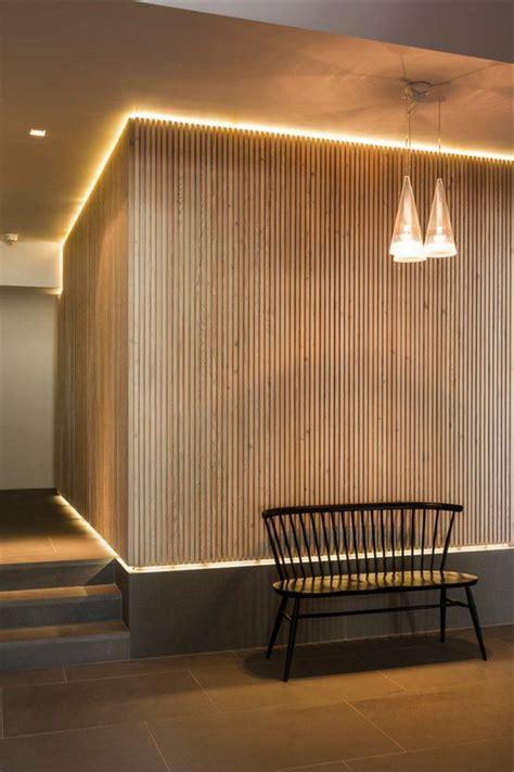 eclairage bureau plafond 17 meilleures idées à propos de éclairage indirect sur