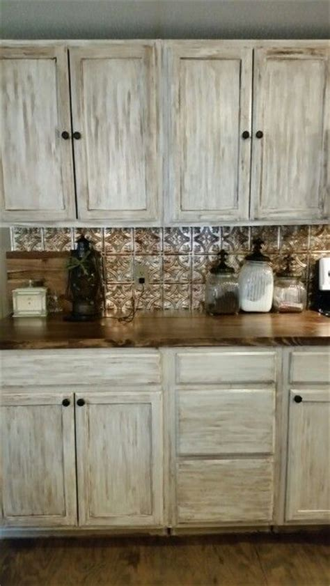 how to paint mobile home kitchen cabinets 891 best mobile home remodel images on mobile 9512