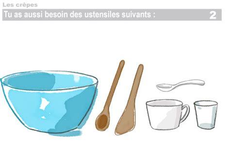 spatule cuisine hop 39 toys solutions pour enfants exceptionnels