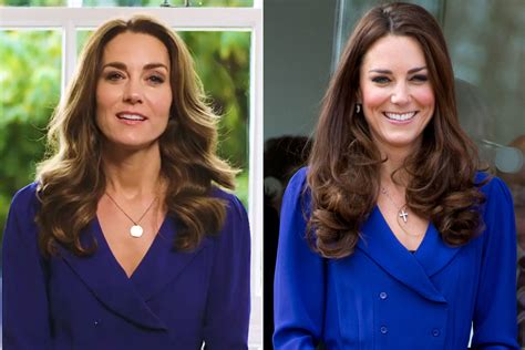 Kate Middleton Has Been Recycling Some of Her Favorite ...