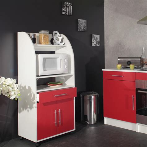 meuble cuisine tunisie meuble de cuisine moderne meuble de cuisine en bois