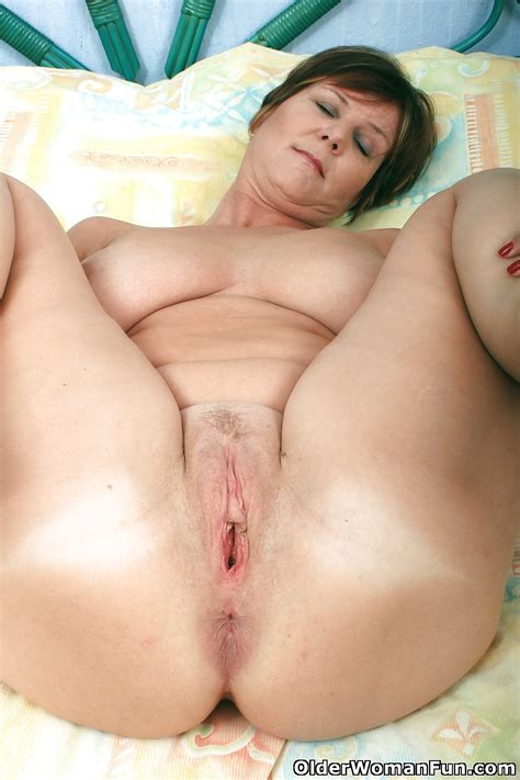 British Gilf Joy From Olderwomanfun Pics Xhamster