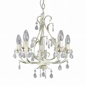 Chandelier lighting dunelm : Light leaf and crystal ceiling fitting more ideas
