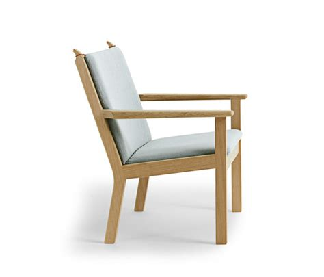 ge 284 easy chair elderly care armchairs from getama