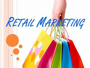 Retail Marketing Tactics To Drive Online Sales