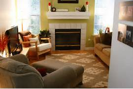 Carpet Designs For Living Room by Living Room Carpet Ideas Living Room Rugs Also Calm Paint Color Wall Pictures