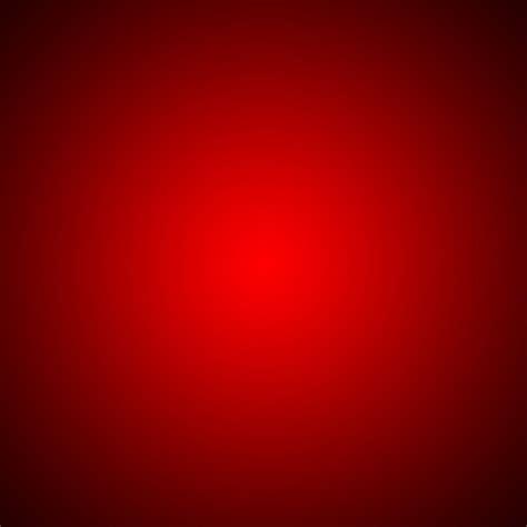 jual background sembur merah  lapak slawe sidoarjo ranfi