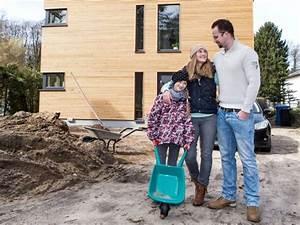 Hausbau Was Beachten : leitfaden hausbau wo fallstricke lauern ~ Markanthonyermac.com Haus und Dekorationen