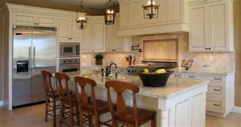 kitchen island design ideas with seating designing a kitchen island with seating design bookmark 9395