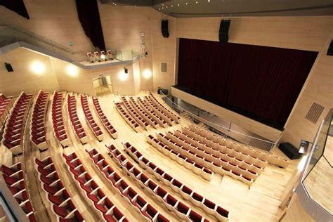 poltrone per teatro poltrona con sedile ribaltabile per teatro e cinema