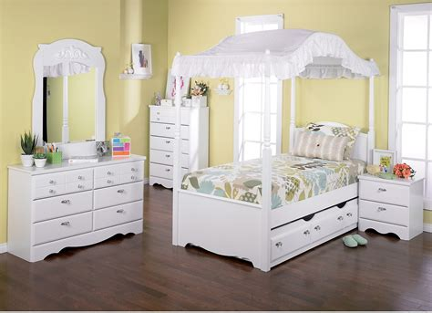 kids bedroom packages sams bedroom sets club level