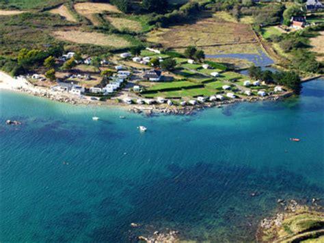 cing du port landrellec cing du port pleumeur bodou tourisme