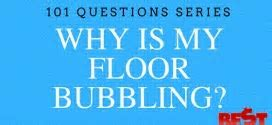 Do I need to glue vinyl flooring?