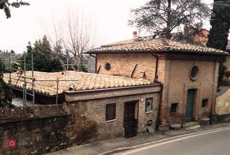 Casa It Perugia by Casa Indipendente In Vendita A Perugia 28793174 Casa It