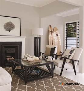 shaynna blaze guest pinner 10 handpicked ideas to With taubmans interior paint ideas