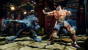Killer Instinct And Xbox One Poorly Received At EVO 2013