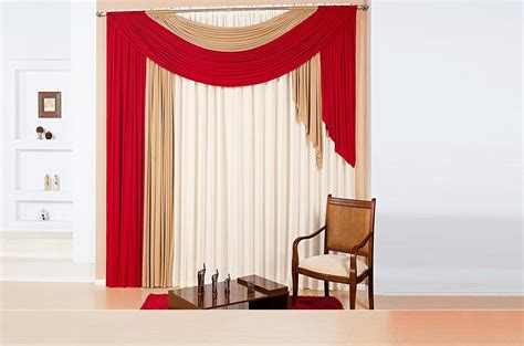 Modern Curtains For Bedrooms
