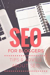 seo tips for