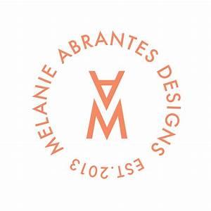Blog — Melanie Abrantes