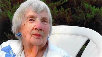 Mary Schmich Letter Mother Tribune Chicago Column
