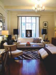 small home interior design ideas how to decorate a small studio apartment interior home design