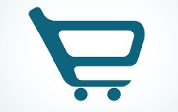 e commerce in italia 2015 smartphone e tablet