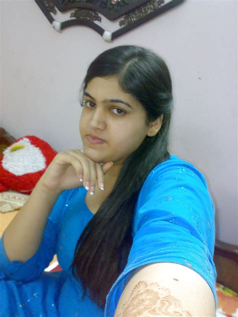 Hot Mature Pictures Sexy Indian