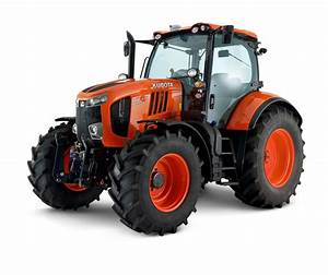 List Of Synonyms And Antonyms Of The Word  Kubota