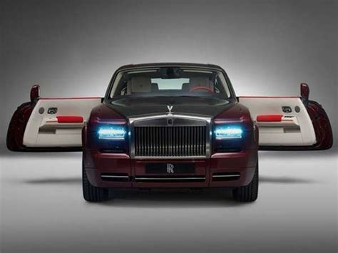 Rolls Royce Limited Edition by Rolls Royce Limited Edition 15 Background