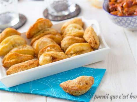 recette cuisine senegalaise recettes de cuisine senegalaise