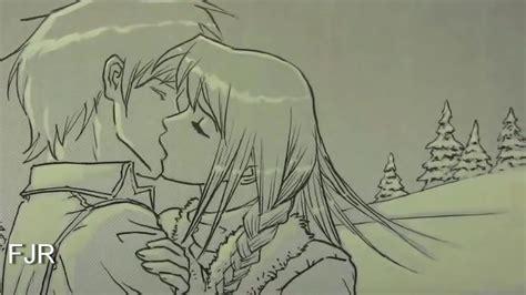 gambar film kartun romantis bestkartun