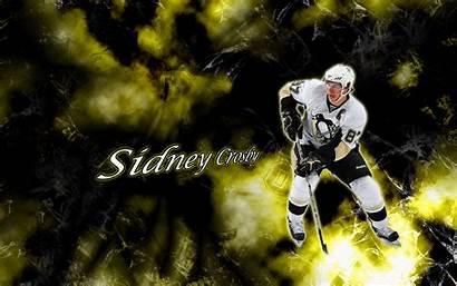 Crosby Sidney Nhl Hockey Wallpapersafari Code