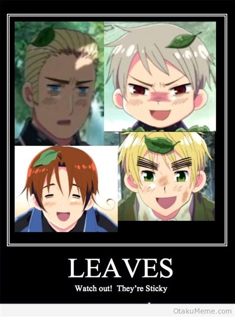 otaku meme anime  cosplay memes hetalia