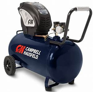 8 Best 20 Gallon Air Compressors Reviews  U0026 Buying Guide 2020
