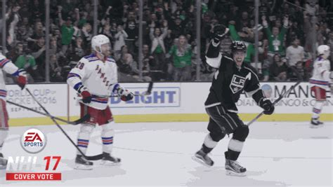 ea nhl  gifs find share  giphy