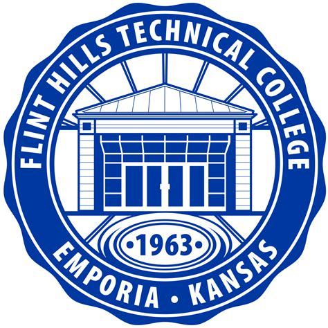 Flint Hills Technical College  Wikipedia. Transmission Repair Sacramento. Electrical Contractors Milwaukee. Khe Reverse Freecoaster 99 Chevrolet Suburban. Website Security Monitoring Key Stone State. Social Media Definition Sap Business Explorer. Budget Car Insurance Phone Number. University Calculus Early Transcendentals 2nd Edition Solutions Manual Pdf. Bmw Dealer Philadelphia About Nursing Careers