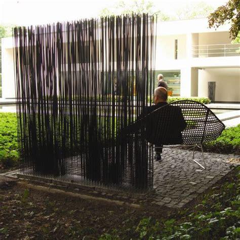 Rideau De Terrasse Pas Cher by Paravent D Ext 233 Rieur Sticks 180 Jardinchic