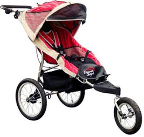dreamer design stroller dreamer design stroller strollers 2017