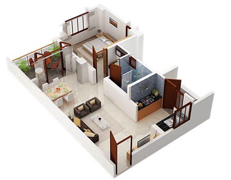 Home Design 1 Bhk : Best Apartments In Jalahalli Bangalore