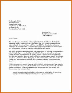 12 application letter sample for college texas tech With cover letter for college student with no experience