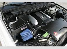 bmw x5 30litre diesel 2004 cold air intake Xoutpostcom