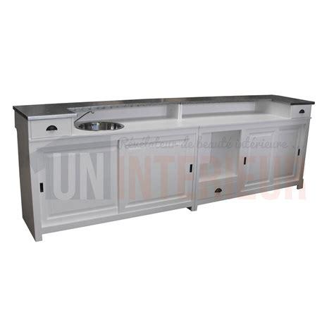 plaque de zinc pour cuisine beautiful plaque zinc pour plan travail lovely plaque zinc