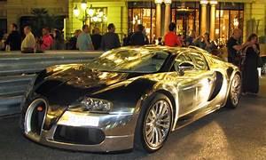 Bugatti Veyron Super Sport : bugatti veyron super sport gold price ~ Medecine-chirurgie-esthetiques.com Avis de Voitures