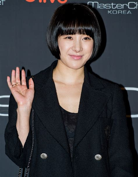 seo  young wikipedia