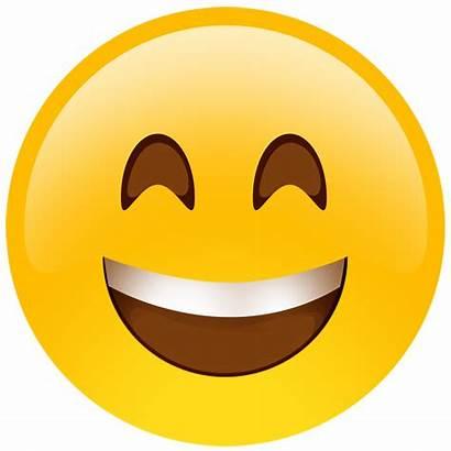 Happy Feliz Emoji Feel