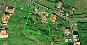 Haus Kaufen Teneriffa : finca in la orotava auf teneriffa kaufen verk ufer ~ Lizthompson.info Haus und Dekorationen