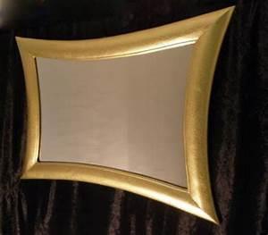 Spiegel Gold Rund : spiegel holzrahmen g nstig online kaufen bei yatego ~ Whattoseeinmadrid.com Haus und Dekorationen