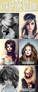 Quelle Coupe De Cheveux Choisir : cheveux volumineux quelle coupe choisir cheveux ~ Farleysfitness.com Idées de Décoration