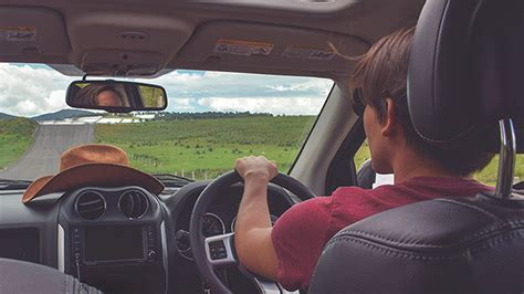 Best Insurance For New Drivers - top car insurance tips for new drivers the nrma