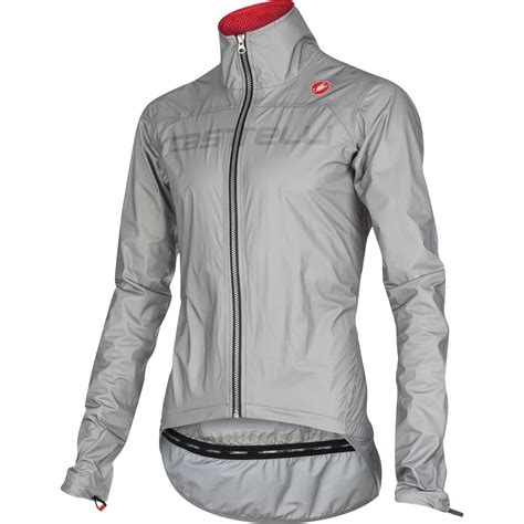 gore tex cycling rain wiggle castelli tempesta race jacket cycling